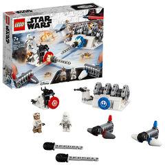 LEGO Star Wars Ataque al generador (75239)