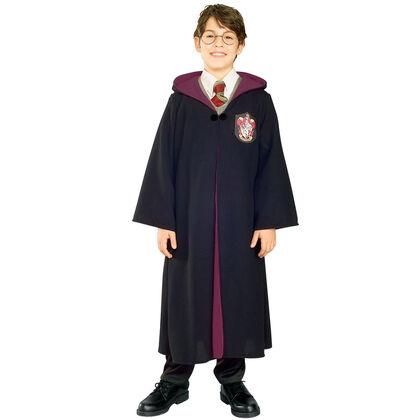 Disfraz Rubie's Harry Potter De 5 a 7 años