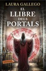 El llibre dels portals