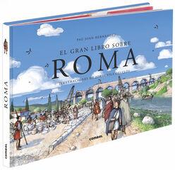 Roma - cast