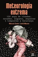 Meteorologia extrema