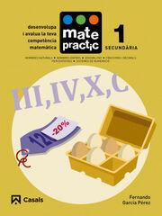 Cac s matepractic 01