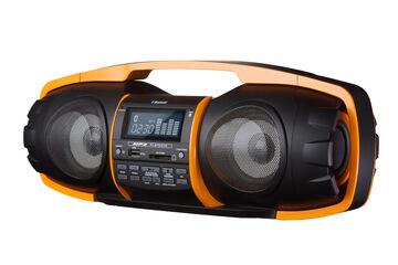 RADIO-USB DAEWOO DBU-57