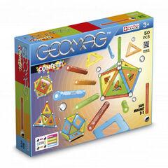 Geomag Confetti