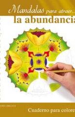 Mandalas para atraer...la abundancia