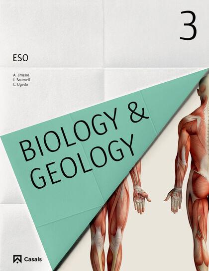 CAE S3 Biology & Geology/15 Casals 9788421858769