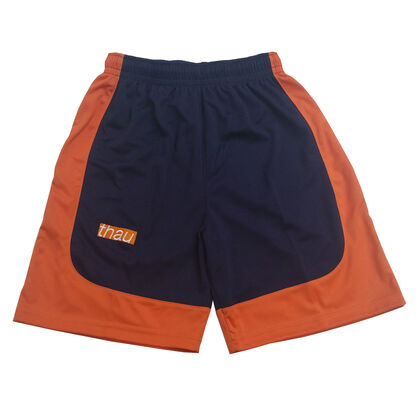 Pantalón Basquet Thau XL
