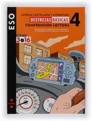 Smc s4 castellano/destrezas/3.16
