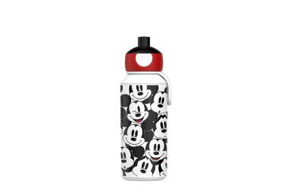 BotellaMepalPop-UpCampus Mickey 400 ml