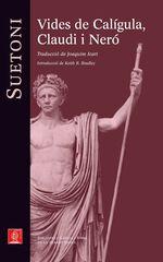 Vides dels dotze Cèsars