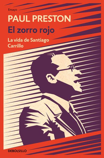 Zorro rojo, El