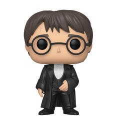 FunkoPOP! Harry Potter Harry PotterTúnica
