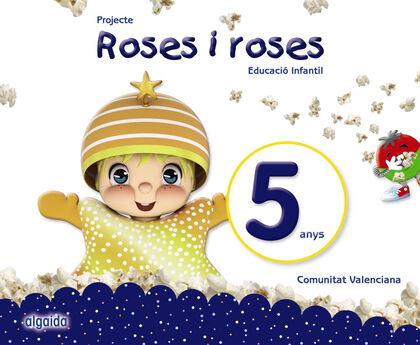 Algv p5 projecte/roses i roses