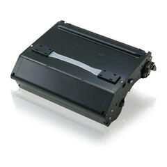 Fotoconductor EPSON AC  C1100