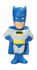 Batman Figura Antiestres 14cm