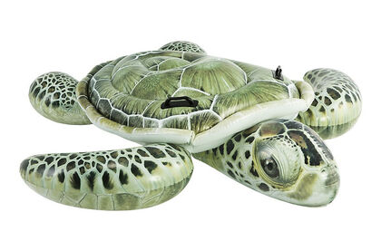 Hinchables Intex Tortuga