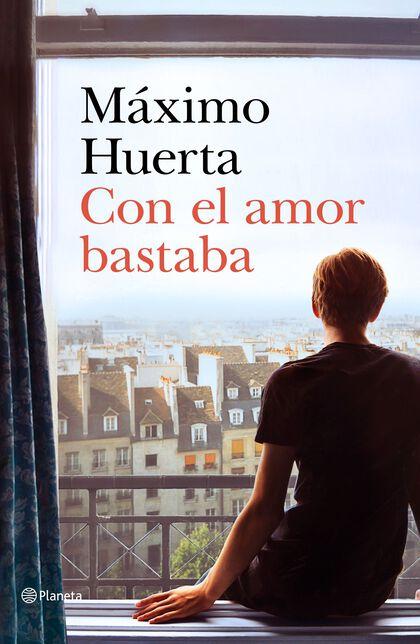 Con El Amor Bastaba