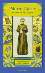 Marie Curie. Al país de la ciència