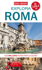 Explora Roma