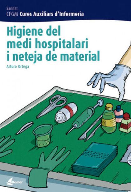 Altc cf higiene del medi hospitalari 06