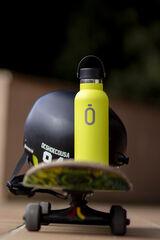 Botella Termo Runbott Sport Lima 600 ml