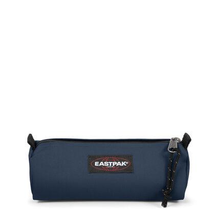 Portalápices Eastpak Benchmark Azul Oscuro