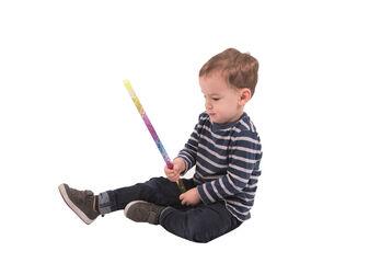 Varilla Play Learn Brillante sensorial