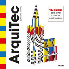 Arquitec