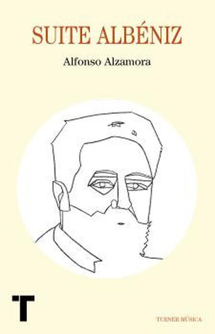 SUITE ALBÉNIZ