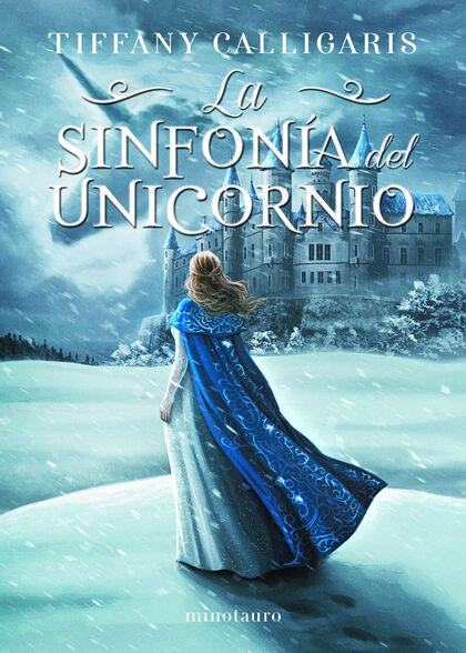 La sinfonía del unicornio 1