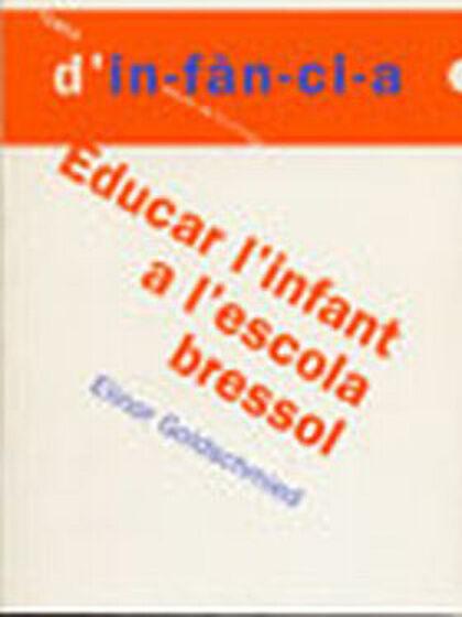 TI31 Educar l'infant a l'escola bressol