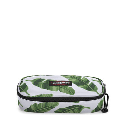Portalápices Eastpak Oval Plomes