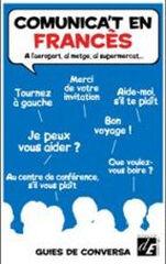 EC Comunica't en francès