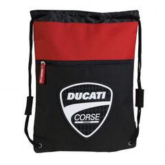 Mochila saco Ducati