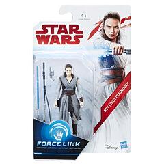 Star Wars Figura Colección 19Cm