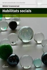 MT HABILITATS SOCIALS CICLES FORMATIUS Altamar 9788416415137