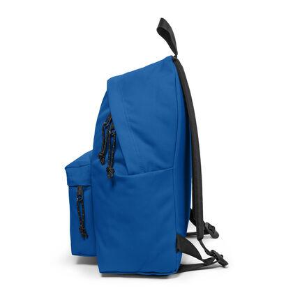 Mochila Eastpak Padded Blau Cobalt Azul