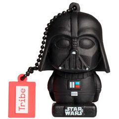Memoria USB 32GB Star Wars Darth Vader