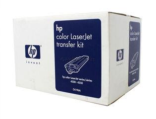 KIT TRANSFER HP Laserjet 4500