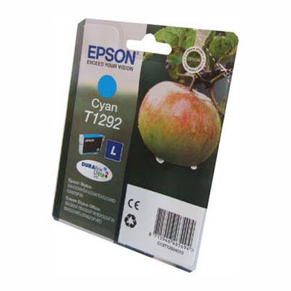 REC.ORIG.EPSON T1292 CIAN
