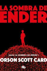 La sombra de Ender