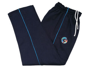 Pantalón Chandal Goar 24