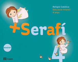 Cac p4 religió/serafí/17