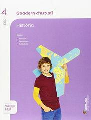 Història-Estudi/16 ESO 4 Grup Promotor Text 9788490476888