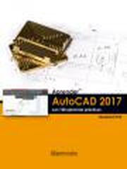 Aprender Autocad 2017 con 100 ejercicios