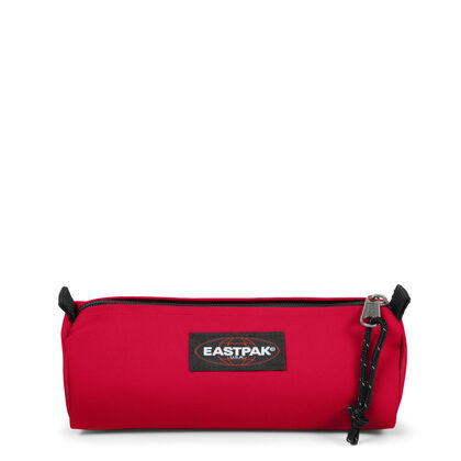 Estuche Eastpak Benchmark Rojo
