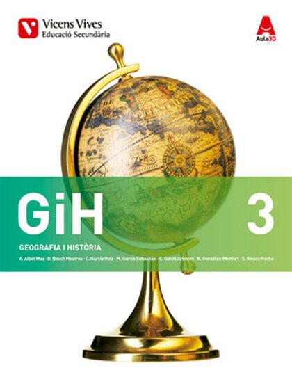 Vvc s3 geografia i història/gih