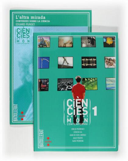 Smc b1 ciències món contemporani