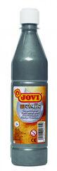 Témpera Jovi Plata 500 ml