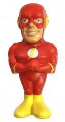 Flash Figura Antiestres 14cm